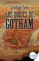 Los dioses de Gotham