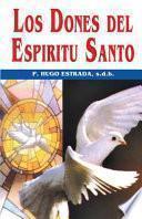 Los Dones del Espiritu Santo