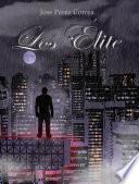Los Elite