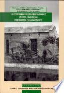 Los epistolarios de Julián Ribera Tarragó y Miguel Asín Palacios