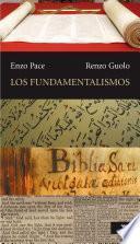 Los fundamentalismos