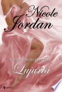 Los guardianes de Cyrene. Lujuria