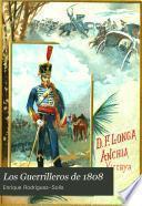 Los Guerrilleros de 1808