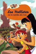 Los Hollister en el Castillo de Roca (Los Hollister 3)