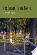 Los Horizontes sin Limites