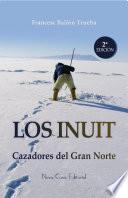 Los Inuit