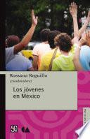 Los jóvenes en México