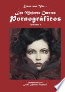Los mejores cuentos pornográficos