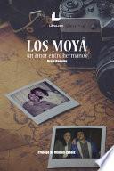 Los Moya