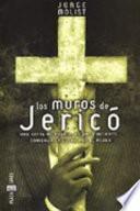 Los muros de Jericó