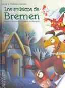 Los musicos de bremen / The Bremen Town Musicians