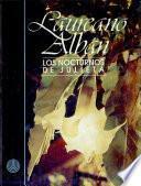 Los nocturnos de Julieta
