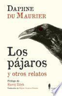 Los pájaros y otros relatos
