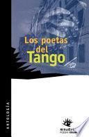 Los poetas del tango