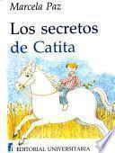 Los secretos de Catita
