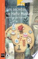 Los secretos de Hafiz Mustafá