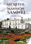 Los secretos de la mansión Samwel