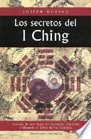 Los secretos del I Ching