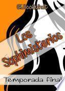 Los Sophimisterios