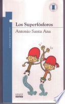 Los Superfosforos