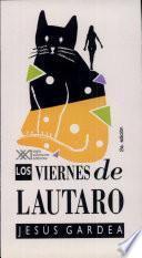 Los Viernes de Lautaro