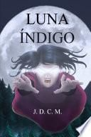 Luna Índigo