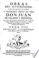 Luz A Los Vivos, Y Escarmiento en los Muertos : y Vida de San Henrique Susòn