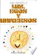 luz egos y universos