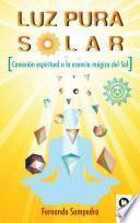 Luz Pura Solar