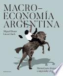 Macroeconomía argentina