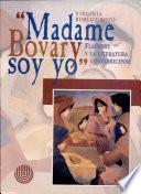 Madame Bovary soy yo