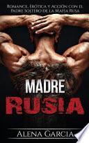 Madre Rusia