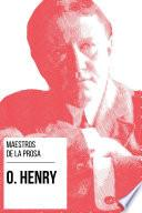 Maestros de la Prosa - O. Henry