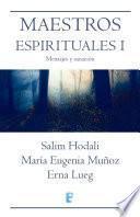 Maestros Espirituales I
