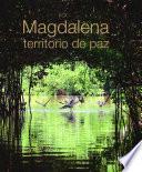 Magdalena Territorio de paz