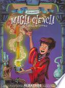 Magia Ciencia
