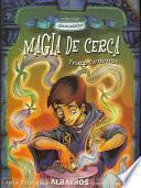 Magia De Cerca / Close-Up Magic