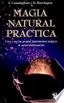 Magia natural práctica