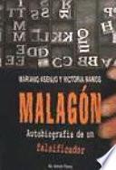 MALAGON 2o EDICION