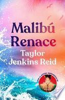 Malibu Renace