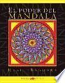 Mandalas para colorear / Coloring Mandalas