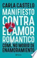 Manifiesto contra el amor romántico