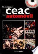 Manual Ceac del automóvil