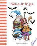 Manual de brujas (Witches Handbook)