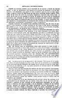 Manual de historia del derecho español: Metodología historico-juridica; antologiía de fuentes del derecho español