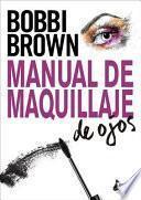 Manual de Maquillaje de Ojos