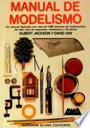 Manual de modelismo