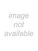 Manual de Plantas de Costa Rica, Volumen IV, Parte 1, Volume 4