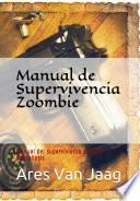 Manual de Supervivencia Zoombie