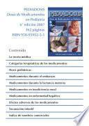 Manual de Terapéutica Odontológica